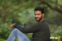 M6 Movie Hero Dhruva Photos (17)