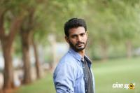M6 Movie Hero Dhruva Photos (20)
