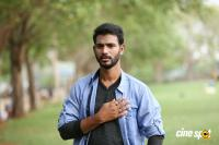 M6 Movie Hero Dhruva Photos (21)