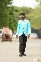M6 Movie Hero Dhruva Photos (5)