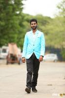 M6 Movie Hero Dhruva Photos (6)
