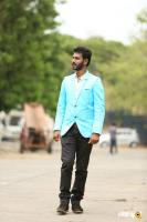 M6 Movie Hero Dhruva Photos (7)