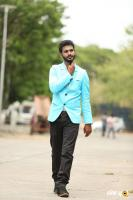 M6 Movie Hero Dhruva Photos (9)