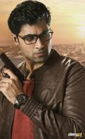 Adivi Sesh in Goodachari