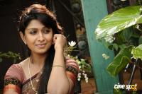 Andhra Mess Latest Photos (10)