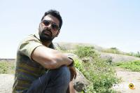 Andhra Mess Latest Photos (6)