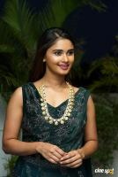 Shraddha Shashidhar Actress Photos