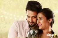 Happy Wedding Telugu Movie Photos