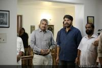 Abrahaminte Santhathikal New Photos (1)