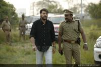 Abrahaminte Santhathikal New Photos (2)