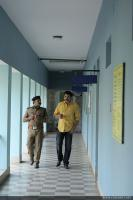 Abrahaminte Santhathikal New Photos (3)