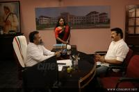 Abrahaminte Santhathikal New Photos (4)