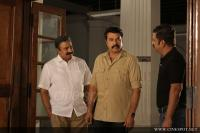 Abrahaminte Santhathikal New Photos (5)