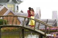 Naa Love Story New Photos (1)