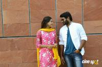 Naa Love Story New Photos (10)