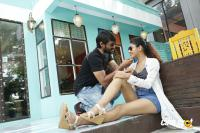 Naa Love Story New Photos (2)
