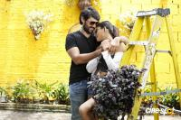 Naa Love Story New Photos (3)