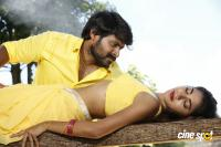 Naa Love Story New Photos (4)
