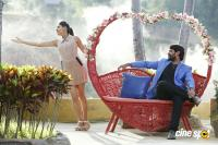 Naa Love Story New Photos (5)