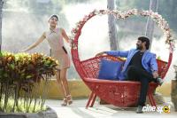 Naa Love Story New Photos (6)