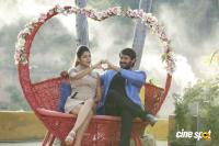 Naa Love Story New Photos (7)