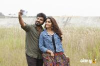 Jarugandi Tamil Movie Photos