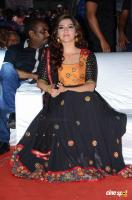 Mehreen Pirzada at Pantham Audio Launch (10)