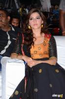 Mehreen Pirzada at Pantham Audio Launch (12)