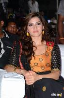 Mehreen Pirzada at Pantham Audio Launch (13)