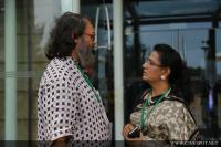 2018 Amma General Body Meeting (132)