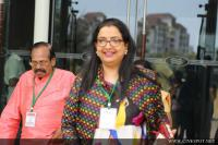2018 Amma General Body Meeting (136)