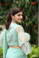 Mehreen Pirzada at Pantham Trailer Launch (17)