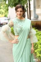 Mehreen Pirzada at Pantham Trailer Launch (8)
