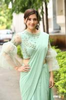 Mehreen Pirzada at Pantham Trailer Launch (9)