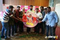 Bodha Movie Audio Launch Photos