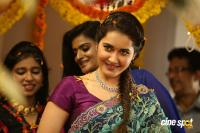Imaikkaa Nodigal Photos (16)