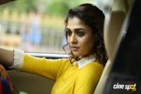 Imaikkaa Nodigal Photos (6)