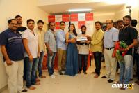 Trident Arts Production No 3 Movie Pooja Photos