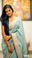 Neethu Vasudevan Actress Photos