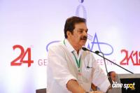 2018 Amma General Body Meeting (15)