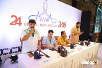 2018 Amma General Body Meeting (17)