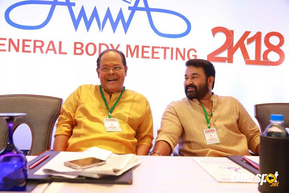 2018 Amma General Body Meeting (32)