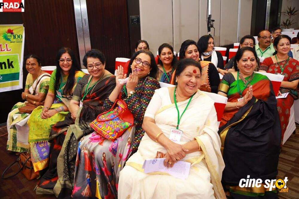 2018 Amma General Body Meeting (5)