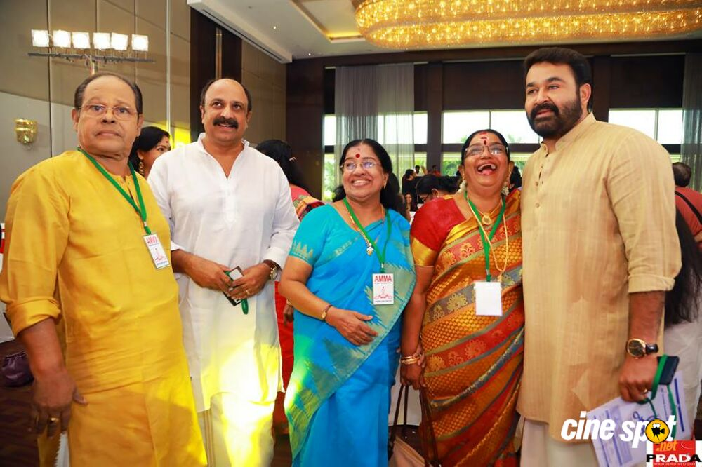 2018 Amma General Body Meeting (11)