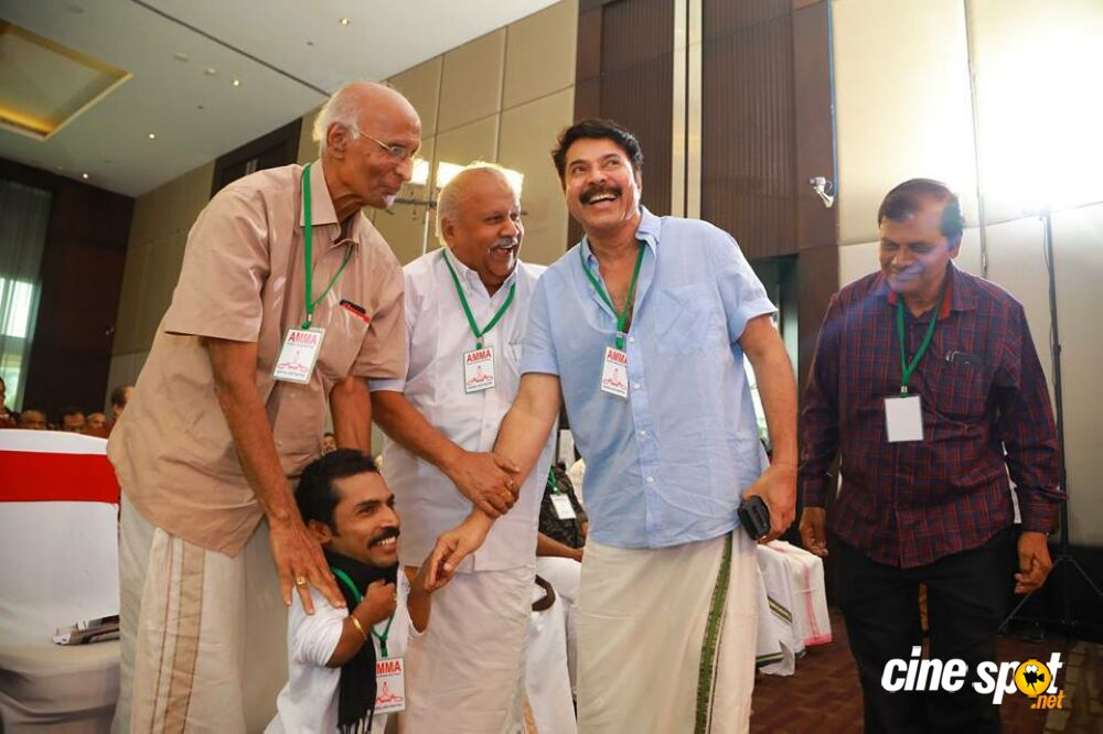 2018 Amma General Body Meeting (36)