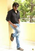 Shambo Shankara Hero Shakalaka Shankar Interview Photos (17)