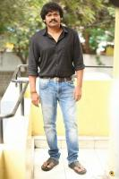 Shambo Shankara Hero Shakalaka Shankar Interview Photos (2)