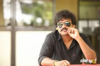 Shambo Shankara Hero Shakalaka Shankar Interview Photos (21)