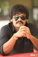 Shambo Shankara Hero Shakalaka Shankar Interview Photos (24)