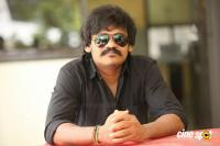 Shambo Shankara Hero Shakalaka Shankar Interview Photos (25)